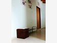 Hallway - Apartment A-11672-a - Apartments Lukoran (Ugljan) - 11672
