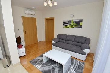 Apartment A-11674-a - Apartments Dubrovnik (Dubrovnik) - 11674