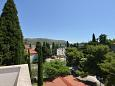 Balcony - view - Apartment A-11674-a - Apartments Dubrovnik (Dubrovnik) - 11674