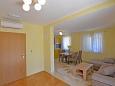Living room - Apartment A-11674-b - Apartments Dubrovnik (Dubrovnik) - 11674