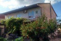 Jelsa Apartments 11676