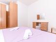 Bedroom 1 - Apartment A-11678-a - Apartments Kaštel Kambelovac (Kaštela) - 11678