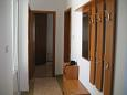 Hallway - Apartment A-11679-c - Apartments Rogoznica (Rogoznica) - 11679