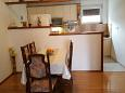 Dining room - Apartment A-11680-a - Apartments Split (Split) - 11680
