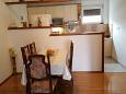 Dining room - Apartment A-11680-a - Apartments Split (Split) - 11680
