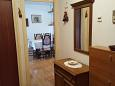Hallway - Apartment A-11680-a - Apartments Split (Split) - 11680