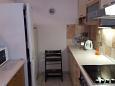 Kitchen - Apartment A-11680-a - Apartments Split (Split) - 11680