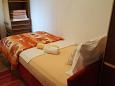 Bedroom 2 - Apartment A-11680-a - Apartments Split (Split) - 11680