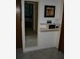 Hallway - Apartment A-11682-a - Apartments Ostrvica (Omiš) - 11682