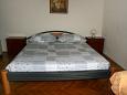 Bedroom 1 - Apartment A-11682-a - Apartments Ostrvica (Omiš) - 11682