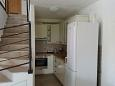 Kitchen - House K-11688 - Vacation Rentals Puljane (Krka) - 11688