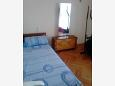 Bedroom 2 - Apartment A-11691-a - Apartments Split (Split) - 11691