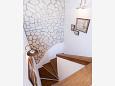 Hallway - Apartment A-11693-a - Apartments Selce (Crikvenica) - 11693