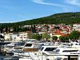 Apartments Selce (Crikvenica) - 11693