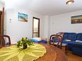 Dining room - Studio flat AS-11694-a - Apartments Split (Split) - 11694