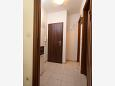 Hallway - Studio flat AS-11694-a - Apartments Split (Split) - 11694