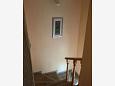 Hallway - House K-11698 - Vacation Rentals Novi Vinodolski (Novi Vinodolski) - 11698