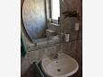 Bathroom 2 - House K-11698 - Vacation Rentals Novi Vinodolski (Novi Vinodolski) - 11698