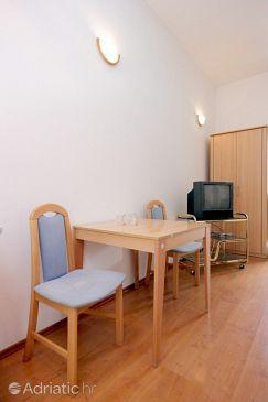 Studio flat AS-1170-a - Apartments Vis (Vis) - 1170