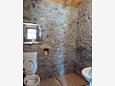 Bathroom 2 - House K-11701 - Vacation Rentals Gornje Planjane (Zagora) - 11701