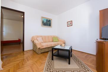 Apartment A-11702-b - Apartments Novi Vinodolski (Novi Vinodolski) - 11702