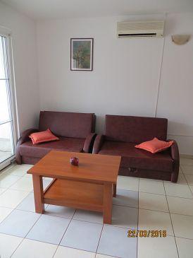 Apartment A-11710-a - Apartments Rogoznica (Rogoznica) - 11710