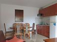 Dining room - Apartment A-11710-a - Apartments Rogoznica (Rogoznica) - 11710