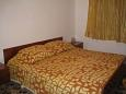 Bedroom 1 - Apartment A-11712-a - Apartments Galižana (Fažana) - 11712