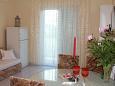 Living room - Apartment A-11721-a - Apartments Poljica (Trogir) - 11721
