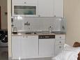 Kitchen - Apartment A-11721-a - Apartments Poljica (Trogir) - 11721