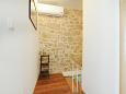 Hallway - House K-11722 - Vacation Rentals Zaton (Zadar) - 11722