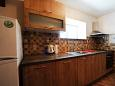 Kitchen - House K-11722 - Vacation Rentals Zaton (Zadar) - 11722