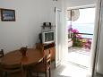 Dining room - Apartment A-11723-d - Apartments Rastići (Čiovo) - 11723