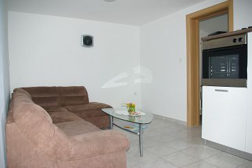Apartment A-11724-b - Apartments Stupin Čeline (Rogoznica) - 11724