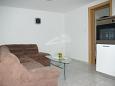 Living room - Apartment A-11724-b - Apartments Stupin Čeline (Rogoznica) - 11724