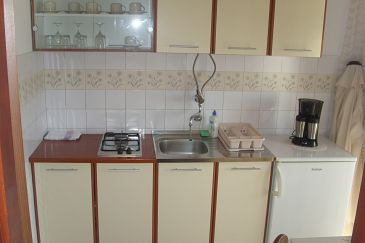 Studio flat AS-11725-a - Apartments Zadar - Diklo (Zadar) - 11725