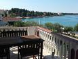 Terrace - Studio flat AS-11725-a - Apartments Zadar - Diklo (Zadar) - 11725