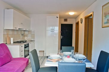Apartment A-11726-a - Apartments Split (Split) - 11726