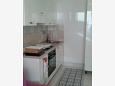 Kitchen - Apartment A-11726-a - Apartments Split (Split) - 11726