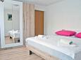 Bedroom 1 - Apartment A-11726-a - Apartments Split (Split) - 11726