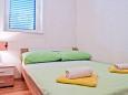 Bedroom 2 - Apartment A-11726-a - Apartments Split (Split) - 11726