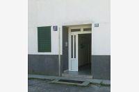 Facility No.11726