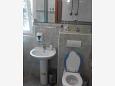 Bathroom - Apartment A-11727-a - Apartments Podstrana (Split) - 11727