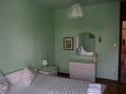 Bedroom 1 - Apartment A-11728-a - Apartments Bol (Brač) - 11728