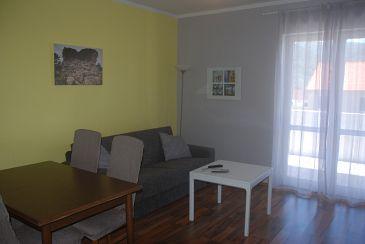 Apartment A-11731-a - Apartments Stari Grad (Hvar) - 11731