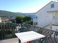 Balcony - Apartment A-11731-a - Apartments Stari Grad (Hvar) - 11731