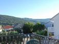 Balcony - view - Apartment A-11731-a - Apartments Stari Grad (Hvar) - 11731
