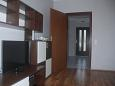 Living room - Apartment A-11731-a - Apartments Stari Grad (Hvar) - 11731