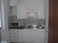 Kitchen - Apartment A-11731-a - Apartments Stari Grad (Hvar) - 11731