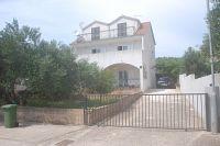 Stari Grad Апартаменты 11731